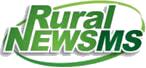 Rural News Logo